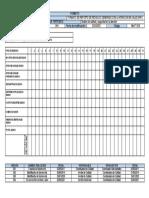 NM-FT-026 FORMATO DE REPORTE DE RESIDUOS GENERADOS EN LA ATENCIÓN EN SALUD (RH1). v004 (1) (1)