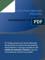 homicidioporemocionviolenta-140813212831-phpapp01