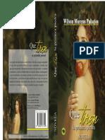 QUE-TIREN-LA-PRIMERA-PIEDRA(26)