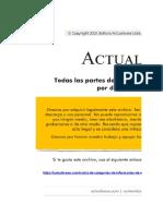VA21 Cuadro Resumen Informantes y Formatos AG 2020