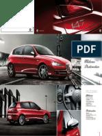 brochure_147