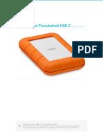lacie-rugged-thunderbolt usb-c-fr_CH