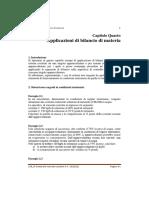 ingegneriadiprocesso (5)