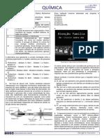 Química - Claudeir - 06.07