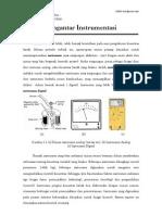 seri_elins-pengantar-instrumentasi