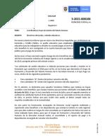 C.I.(IMG)-01-3-2021-000106-(1)-12020- + CLAUDIA YAZMIN CAÑAS BELTRÁN- - DIREC (2)