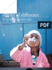 Ripples of Difference