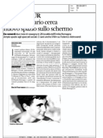 L'Unità Emilia Romagna del 30 marzo 2011