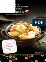 receitas_culinaria_polonesa