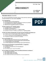 devoir-de-contrôle-n°1--2013-2014(trifi-mohamed-tahar)