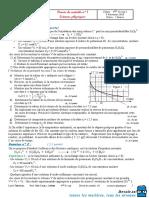 devoir-de-contrôle-n°1--2019-2020(mr-jawher-ben-kahla) (1)