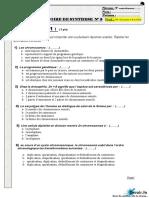 devoir-de-synthèse-n°3--2005-2006[o-chatti-msaken]