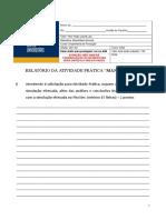 Relatorio Atividade Pratica Man Enxuta BI (1)
