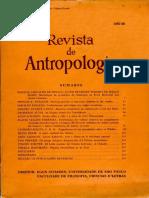 Aytai_1968_AsFlautasRituaisNambikuara