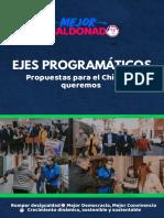 Programa CarlosMaldonado 2022- (1)
