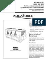 CT-AquaForce-30XS-B-11-19-view