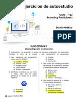 GDGT_GDGT-423-EJERCICIO_T001