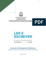 EF_Pr_LP_01_vol 1_2021_V5