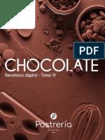 Chocolate Tomo IV - Postreria_optimize
