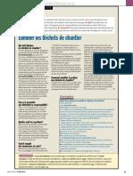 f1denvir_eliminer_les_dechets_de_chantier