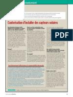 f3denvir_lautorisation_dinstaller_des_capteurs_solaires