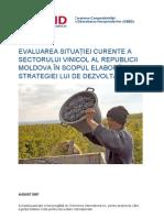 STUDIU     material info sectorulvinicolmoldova