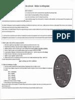 protocole-antibiogramme (1)