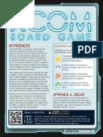 xcom_the_board_game_regras_em_portugues_galapa_35817