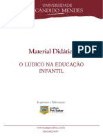 O_LUDICO_NA_EDUCACAO_INFANTIL