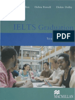 IELTS_Graduation_SB