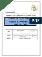 Support_de_cours_EDE_MO_ LUT_ N1_Former_Ma  _Generation_V0.2