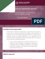 Taller Intensivo de Capacitación Docente_Material de apoyo (1)