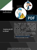 Slide Pronto