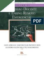 2021_Livro-6-Profissão-docente-e-ensino-remoto-emergencial-forweb