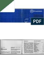 pk 50 - 125 S Manual[1]