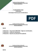 encontro coordenadores 2018 finala1