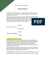 SISTEMAS DO CORPO HUMANO 17-05-2021-convertido-compactado
