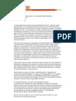 Téchne ed 95 fev 2005 - Habitação popular e sustentabilidade