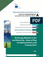 a_itre_st_2009_14_eu_energy_markets_en