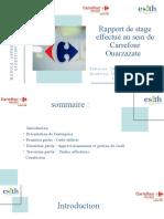 Copy of La Digitalisation Des Ahats (1)