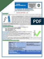 Módulo 4-Séptimo-2021 (8)