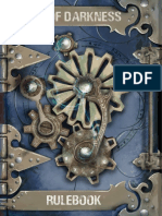 Aod Rulebook Pt Br (Imprimi)