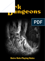 dark-dungeons-download-version