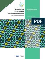 matriz_de_referencia_de_lingua_portuguesa_e_matematica_do_saeb_ensino_fundamental (1)