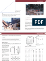 05/10_Rock Excavation Handbook / General Contracting
