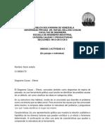 CYP HERRAMIENTAS BÁSICAS kevin solarte-convertido (1)