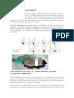 Qué es el diseño bioclimático