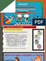 4_LINEAMIENTOS CURRICULARES DE EDUC. INICIAL EN FAM. COMUNIT. NO ESCOLARIZADA