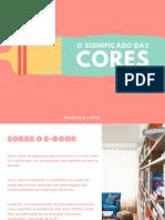 significado_das_cores_-_SIMPLICHIQUE