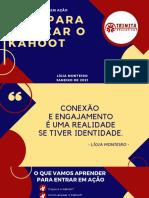 GUIA-PARA-UTILIZAR-O-KAHOOT